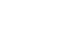 About You Pilates